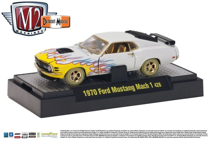 Collectables Corner 1's Page - Diecast Nutz