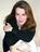 Rosemarie Meleady