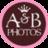 A & B Photos