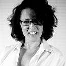 Jeannemarie Viggiano
