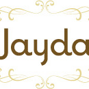 Jayda