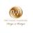 PWPEventPlanningDesign&Boutique