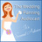 The Wedding Planning Audiocast