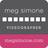 Meg Simone - Videographer