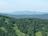 Green Mountain PhotoShows