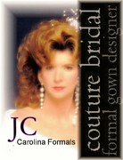 JC Carolina Formals LLC