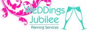 Weddings Jubilee