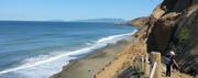 ESPLANADE BEACH CLEANUP
