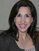 Christina Lynch