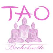 TAO Las Vegas Bachelorette