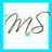 MS Jewelry Design