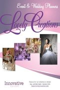 Lovely Creations Event Planning