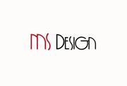 MS Design
