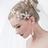 Stingray Jewels (Lauren Smith)