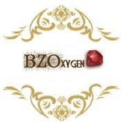bzoxygen