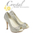 Crystal Bridal Accessories
