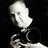 Allure Photography -Ruven Rivera