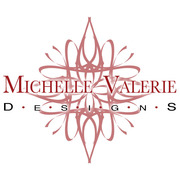 Michelle Valerie Designs
