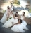 Patrica~Village Bridal Boutique