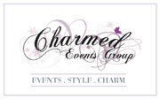 Frances Liu l Charmed Events