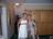 Antoinette's Bridal & Accessorie