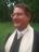 Rev Jim Rehnberg