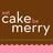EatCakeBeMerry