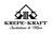Krepe-Kraft Invitations & More