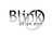 Blink of an Eye Photography
