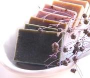 Capricorn Soap Company