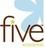 five ACCESSORIES
