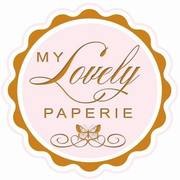 My Lovely Paperie