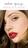 Erica Gray Makeup & Hair