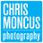 Chris Moncus