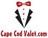 Cape Cod Valet.com