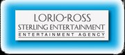 Lorio Ross Entertainment