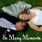 So Many Moments