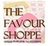 The Favour Shoppe