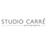 Studio Carre' Photographie