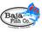 Baja Fish Co. Catering