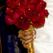 Simply Unique Weddings & Events