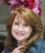 F. Renée Strauss