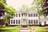 Hazlehurst House - Southern GLAM