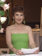 Lynda Jungkind
