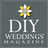 DIY Weddings Magazine