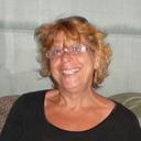 Shari Schneider