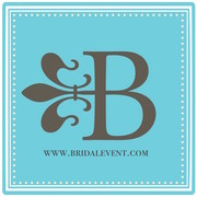 Bouche Productions Bridal Events