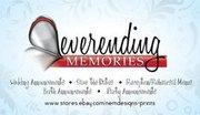 Neverending Memories