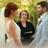 Brenda M. Owen Wedding Officiant