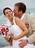 Kiss the Bride Wedding Boutique